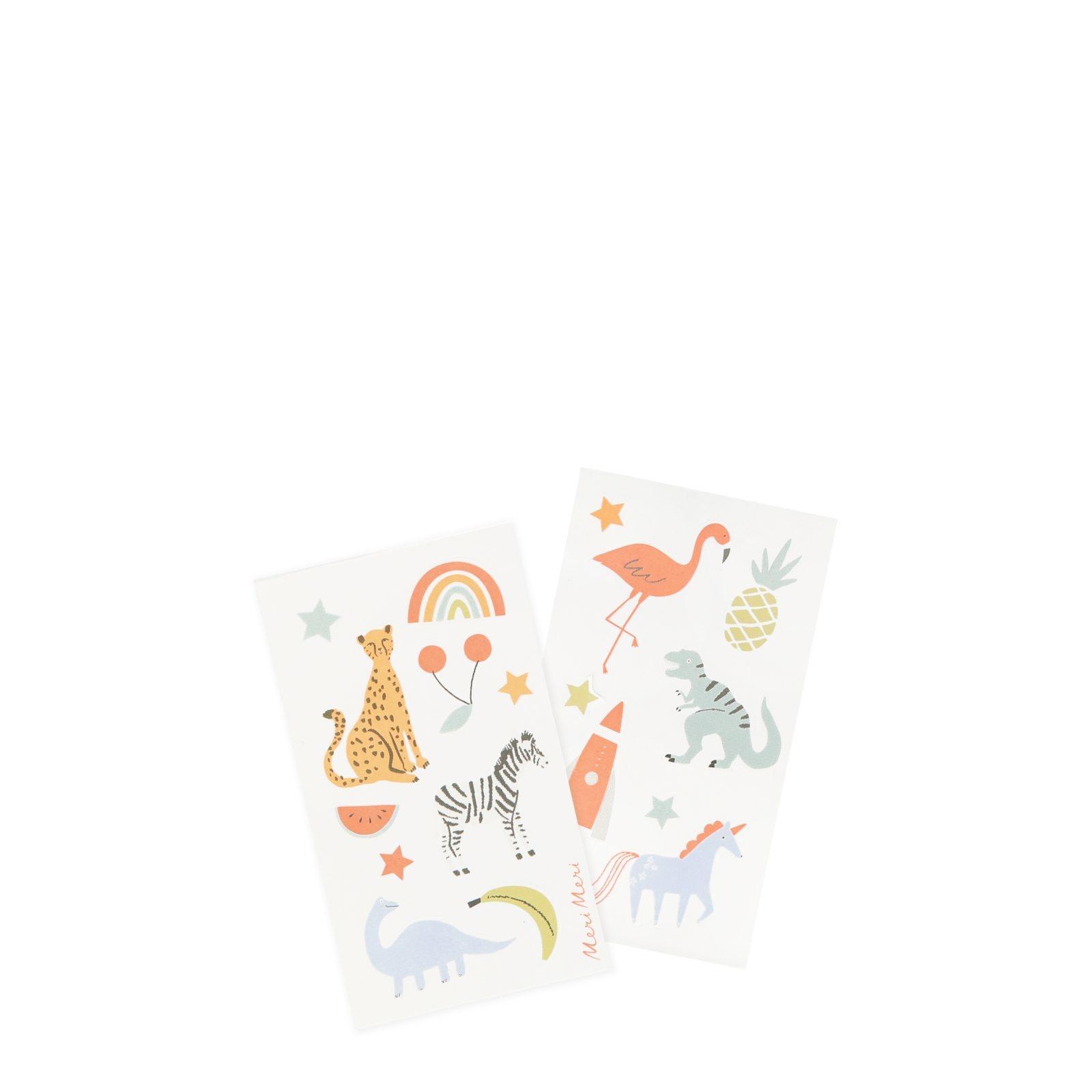 MERIMERI Bunny socks 6-8 yrs