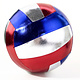 RATATAM BLUE VOLLEY BALL 30 CM