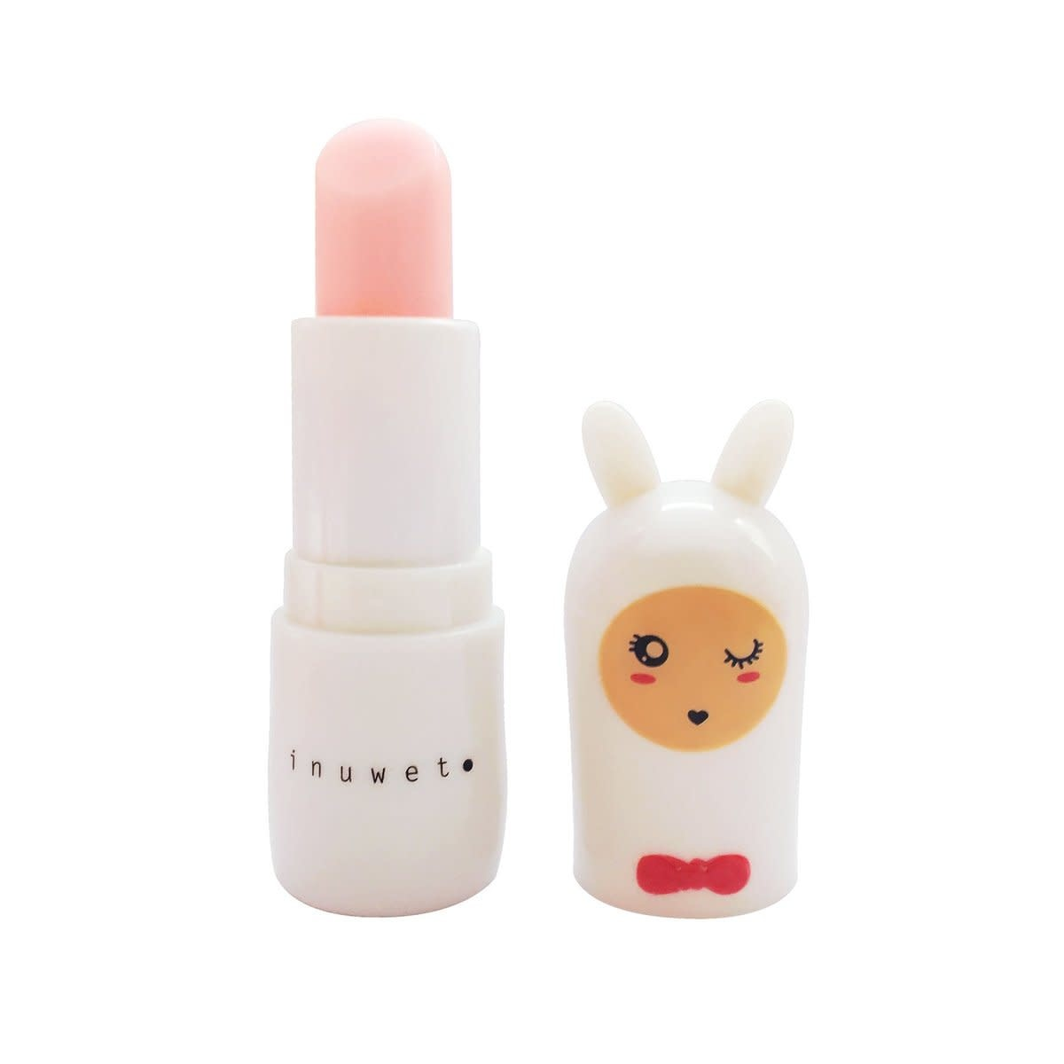 IW Bunny Sweety - cotton candy