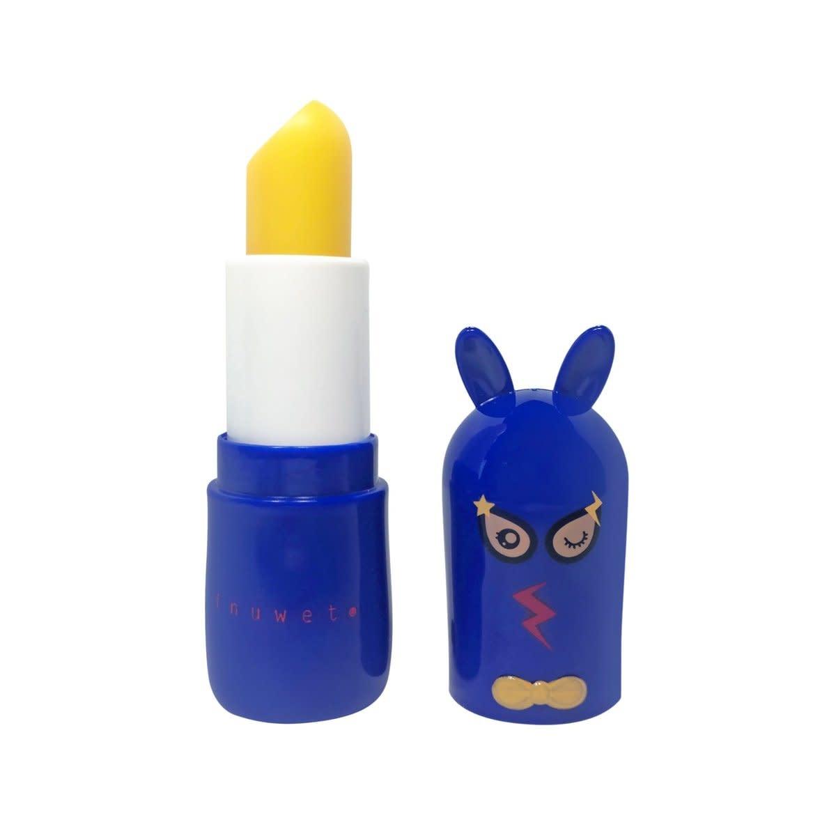 IW Bunny Flash Boy  - kiwi