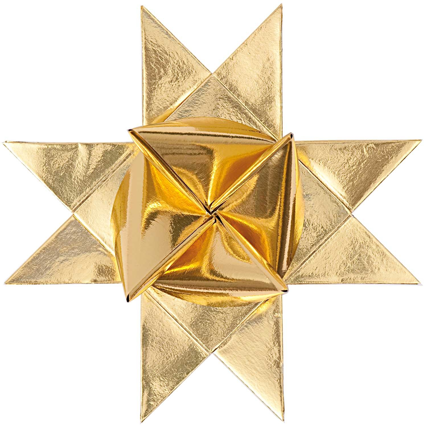 RICO GIFT PACKAGE STAR GOLD