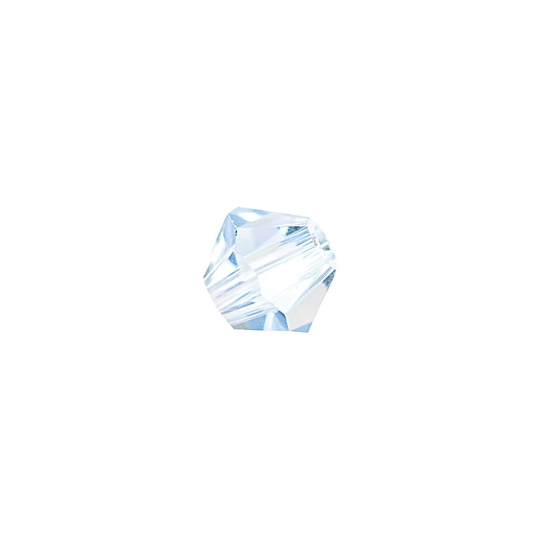 Rico NAY DIAMOND AQUA 4MM