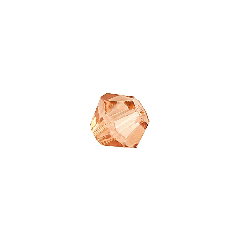 Rico NAY DIAMOND PEACH 4MM