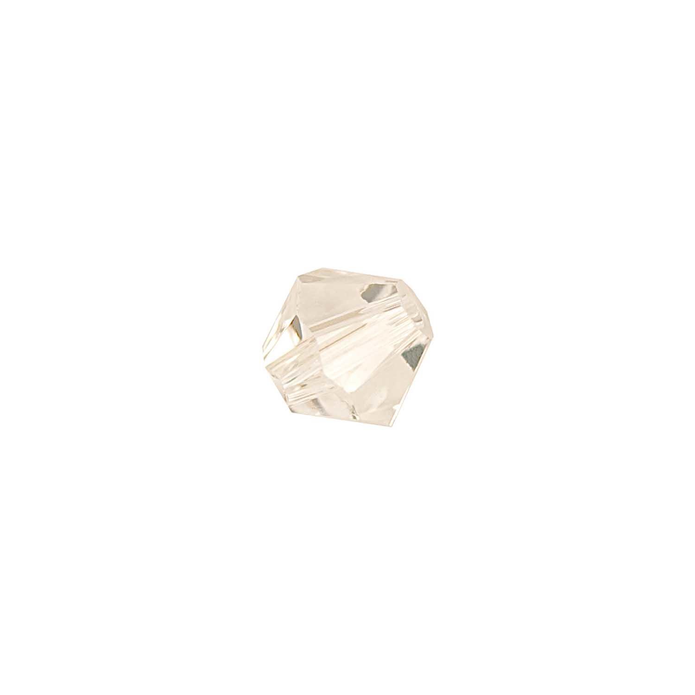 Rico NAY DIAMOND WHITE 4MM
