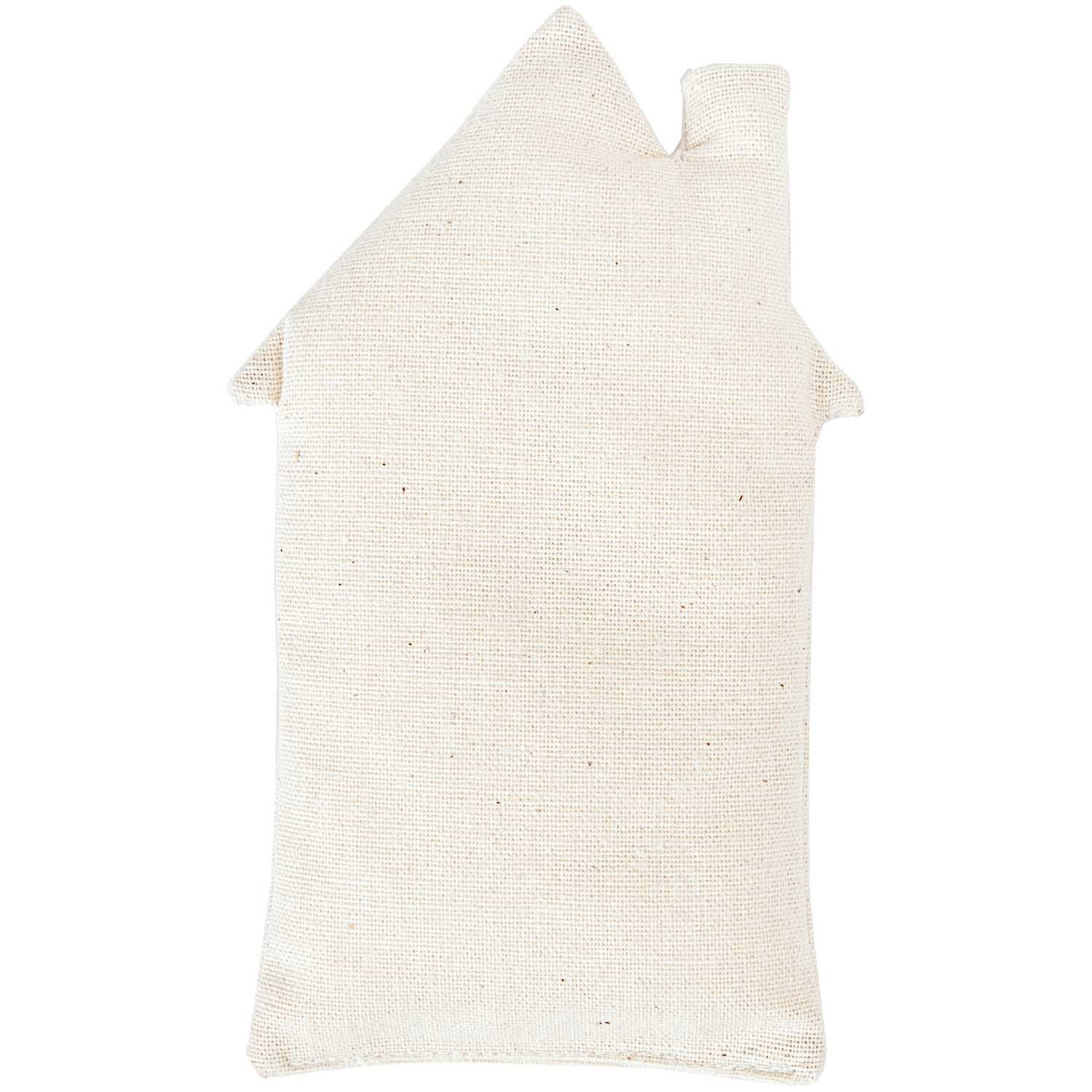Rico NAY PATCHWORK FAMILY HOUSE 1 2D 9/14 CM