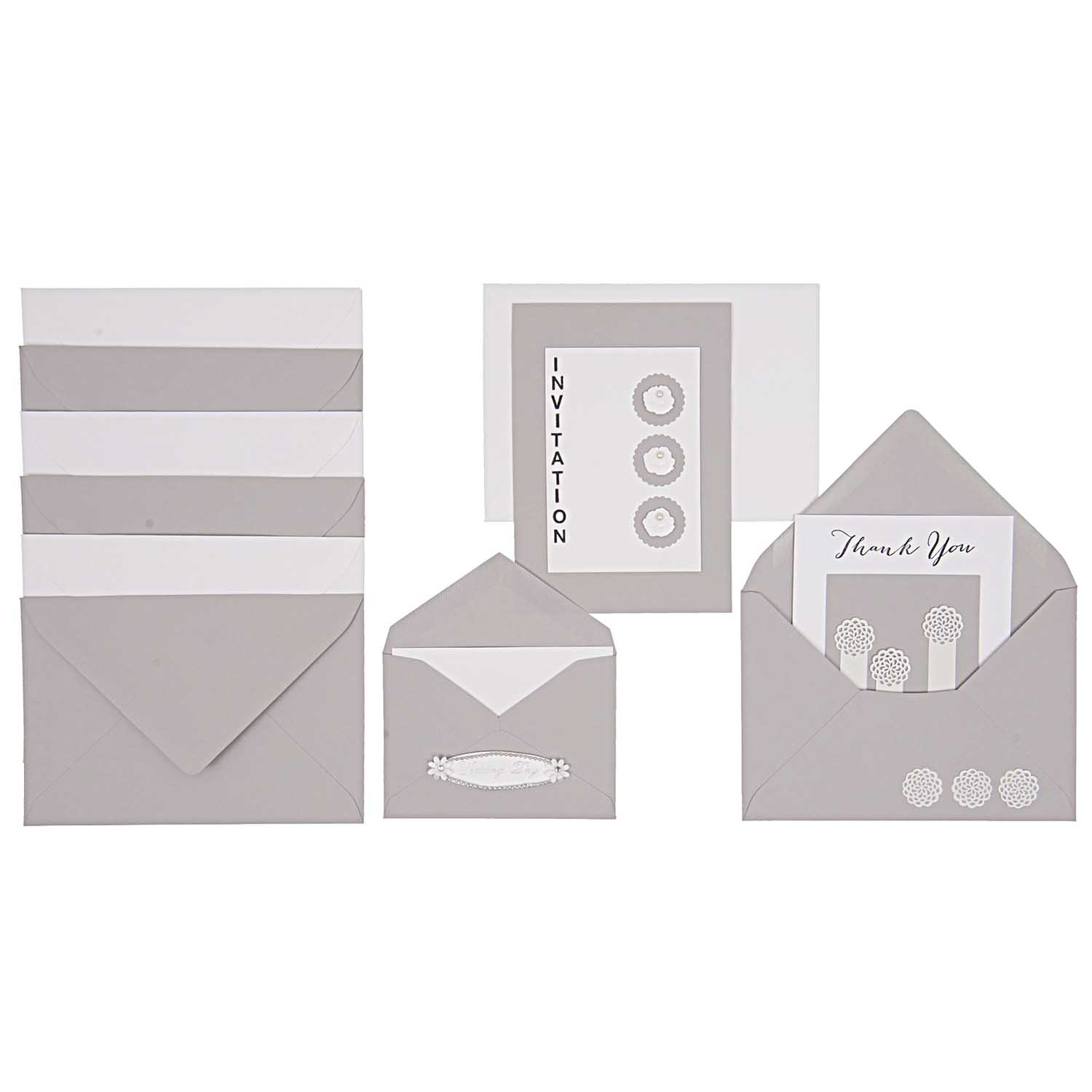 Rico NAY EVERYWHERE PUNCH, ROSETTE 3,8 X 3,8 CM