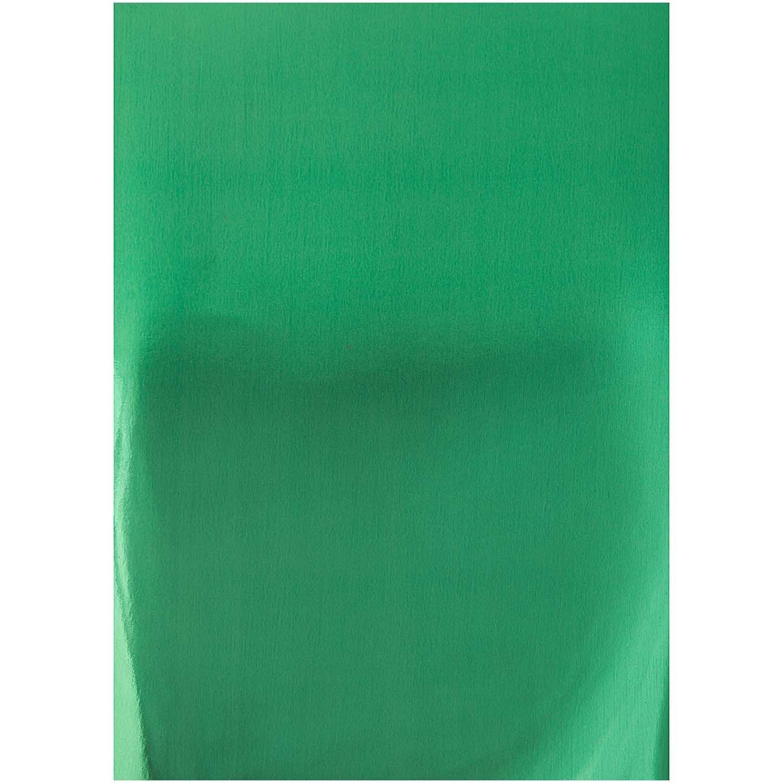 Rico NAY MIRROR BOARD PAD, RED/GREEN FSC MIX 12 SHEETS, 230G, 21X29,5CM