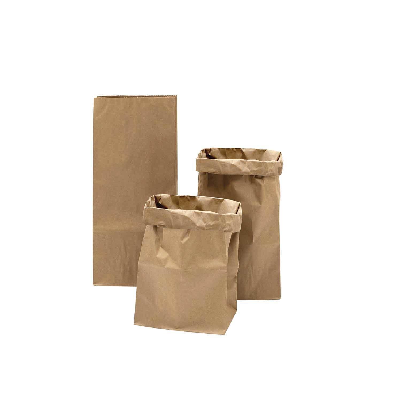 Rico NAY BLOCK BOTTOM BAG, S 41/18/12 CM, BROWN/BROWN