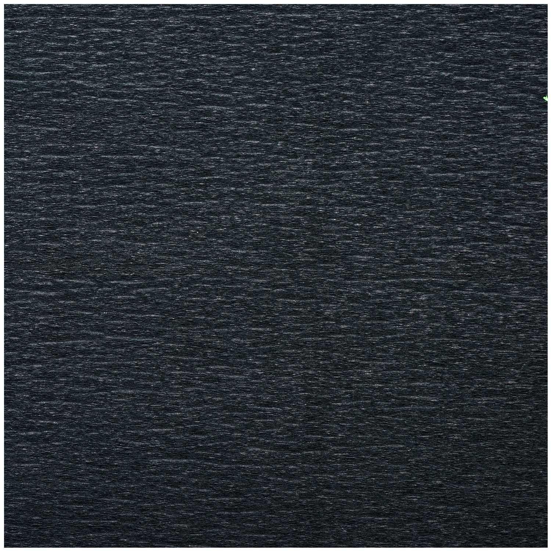 Rico NAY CREPE PAPER, BLACK 50 X 250 CM