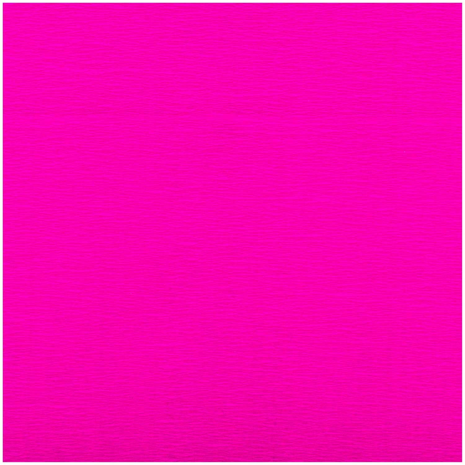Rico NAY CREPE PAPER, PINK 50 X 250 CM