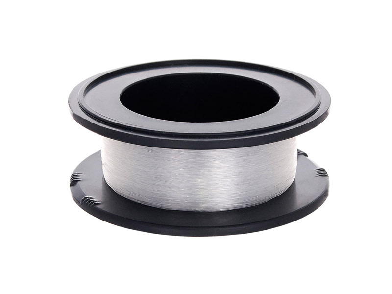PD Fishing line on a spool, 0.3mm (1 pc. / 100 lm)