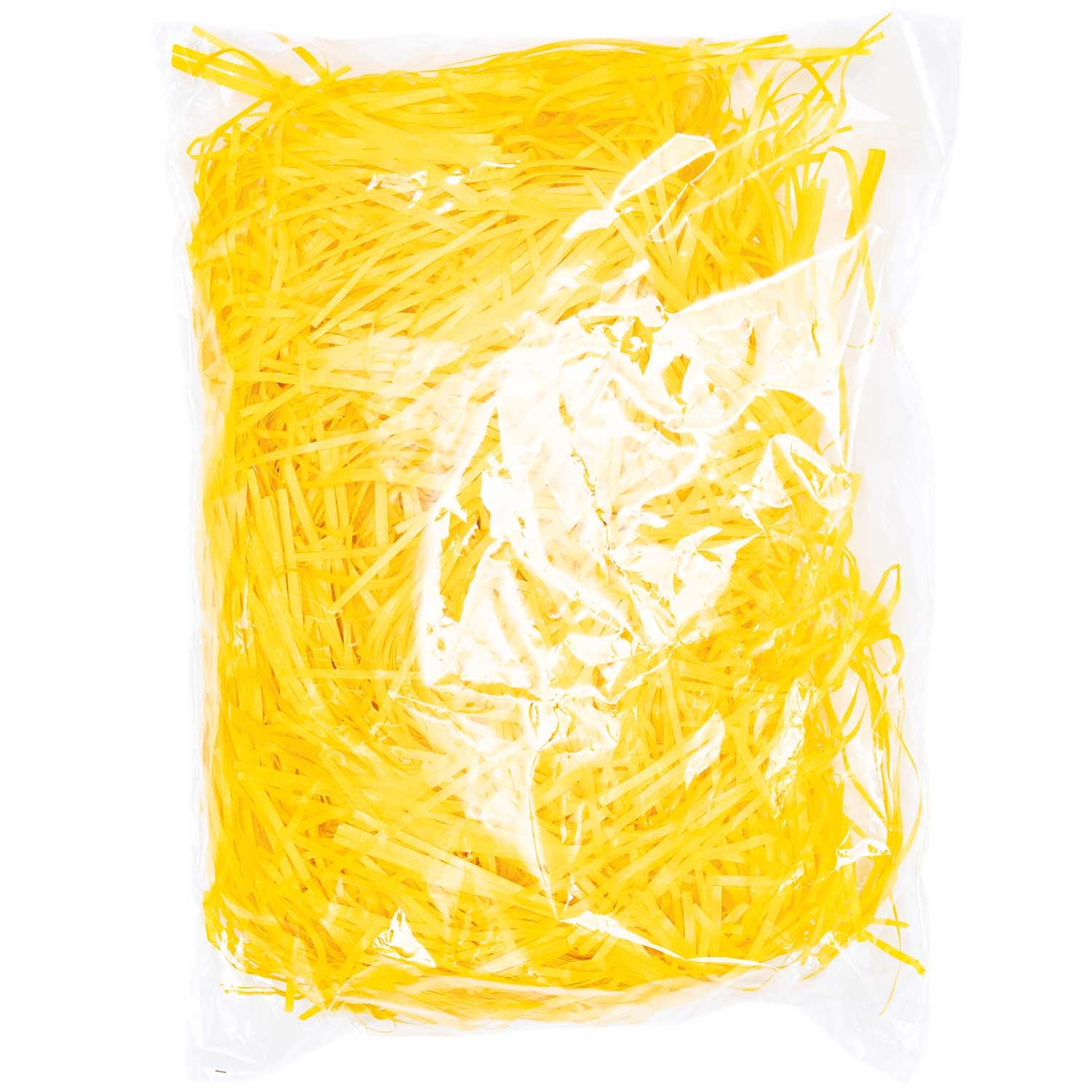 Rico NAY EASTER GRASS YELLOW 30 G