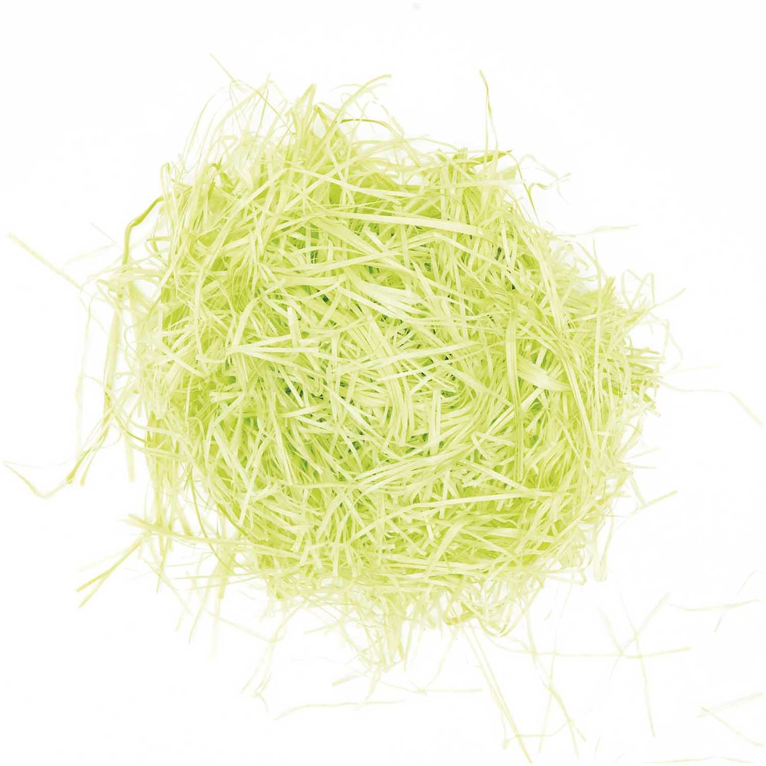 Rico NAY EASTER GRASS GREEN 30 G
