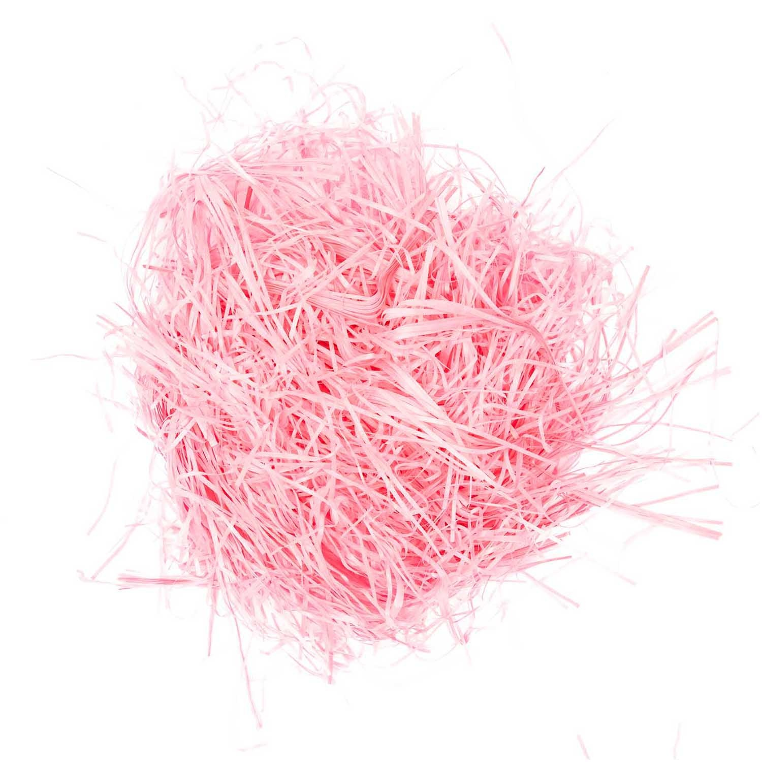Rico NAY EASTER GRASS PINK 30 G