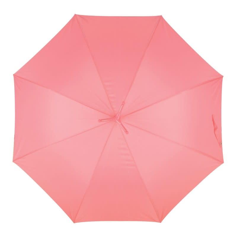 TP flamingo umbrella