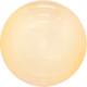 SMP candy bubble balloon orange 45 cm