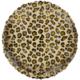 SMP catty simba circle foil balloon 45 cm