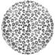 SMP catty neva circle foil balloon 45 cm