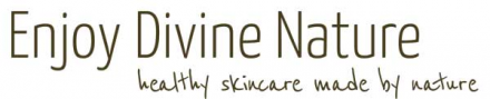 Healthy skincare made by nature