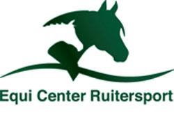 Equi Center Ruitersport - alles voor paarden en ruiters