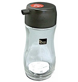 Tokyo Design Studio Kitchen Glass Soy Sauce dispenser 10.2cmh 140ml