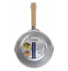 Tokyo Design Studio Kitchen Aluminum Pan 29x17.5x6cm