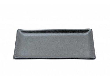Rectangular plates