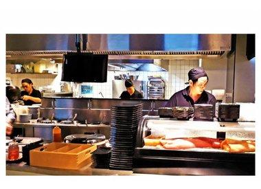 Kookgerei en apparatuur voor de Aziatische keuken
