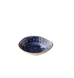 Stylepoint Jersey kom blauw 16 cm