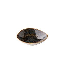 Stylepoint Jersey kom brown 16 cm