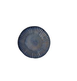 Stylepoint Stoneblue bord 28,5 cm