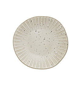 Stylepoint Stonewhite bord 28,5 cm