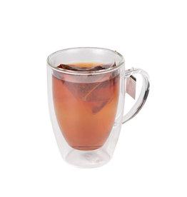 Stylepoint Tea cup borosilicato 200 ml