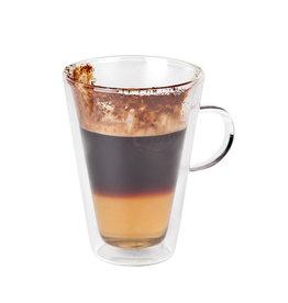 Stylepoint Macchiato / tea cup borosilicato 280 ml