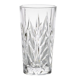 Stylepoint Stanford vintage tumbler 370 ml