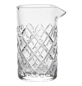 Stylepoint Cocktail mixglas 500 ml