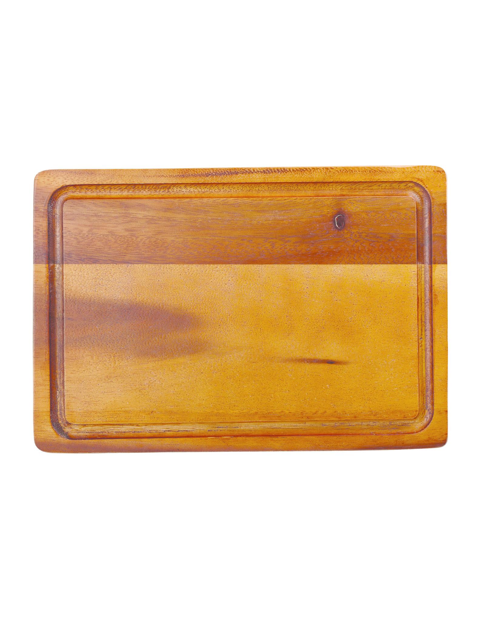 Stylepoint Acacia houten plank 30x23