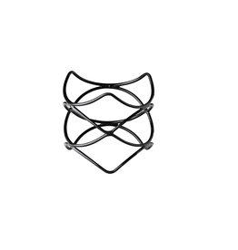 Stylepoint Buffetverhoger anti-slip 20 x 20 cm