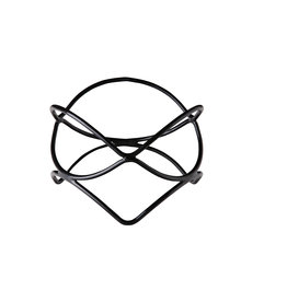 Stylepoint Buffetverhoger anti-slip 20 x 15 cm
