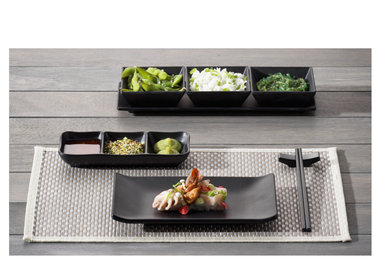 Presentation / Serving,  Melamine