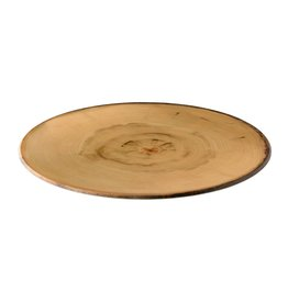 Stylepoint Boomstam plateau rond 55 cm