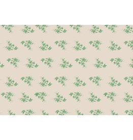 "Stylepoint Vetvrij papier ""Feel Green"" 34x28cm 1000-pak"