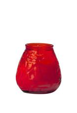 Stylepoint 70-uurs terraskaars glas rood