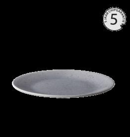 Stylepoint Tinto bord mat grijs 28 cm