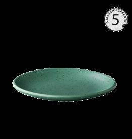Stylepoint Tinto bord mat groen 15 cm