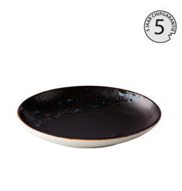Stylepoint Amazone Starry night deep coupe plate 23 cm