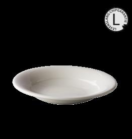 Stylepoint Q Performance deep plate 23 cm