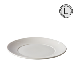 Stylepoint Q Performance plate 22,5 cm