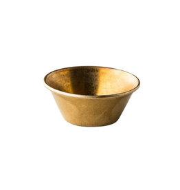 Stylepoint RVS Ramekin goud 50 ml