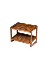 Stylepoint Wooden buffet cupboard 32x58x44 cm